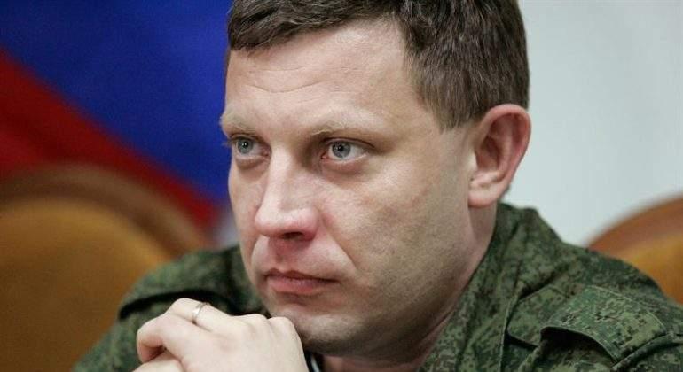 muere-alexander-Zajarchenko-lider-republica-Donetsk-ucrania.jpg