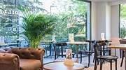 Rodilla abre su primer restaurante fuera de España en Miami