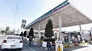 gasolineras-profeco-suspension.jpg