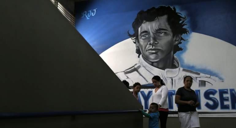 Ayrton-Senna-770-reuters.jpg