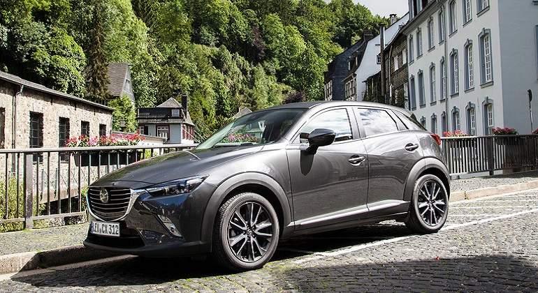 Mazda_CX3.jpg