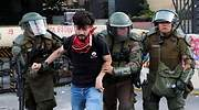 chile-protestas-reuters.jpg