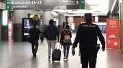 Así afectarán las restricciones en Semana Santa: menos movilidad y más control horario