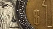 peso-dolar-mexico-estados-unidos.jpg