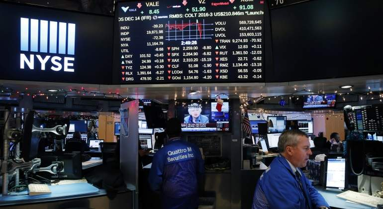Bolsa-Wall-Street-Reuters-770.jpg