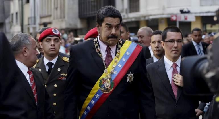 Maduro-770-420-reuters-negociacion.jpg