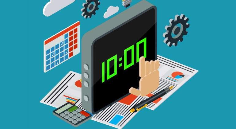 horario-empresa.jpg
