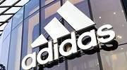 Adidas y Puma: el odio fraternal detrás de la guerra de las zapatillas