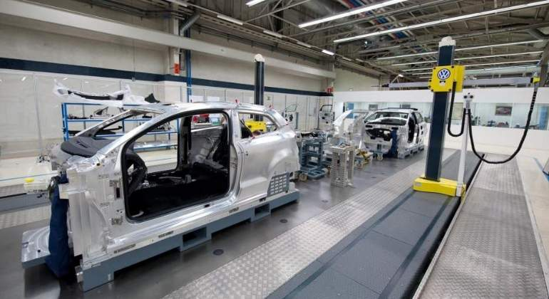 volkswagen-fabrica-2jpg.jpg