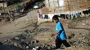 Nino-Tijuana-Reuters.JPG