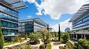 Oficinas-Merlin-Madrid-Norte.jpg