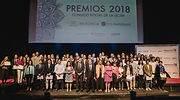 Premios_Excelencia_2018_UC3M_1111111111.jpg