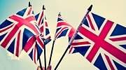 reino-unido-banderas.jpg