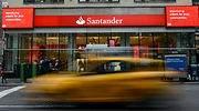 El Santander compra el bróker estadounidense Amherst Pierpont por 500 millones