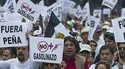 GASOLINAZO-AMLO-CORONAVIRUS.jpg