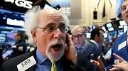 Wall-Street-Tuchman-sorprendido.jpg