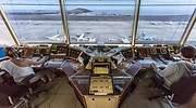 aeropuerto-torre-control-ep.jpg