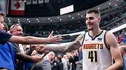 juancho-hernangomez-denver-warriors-usatoday.jpg