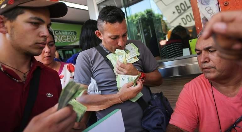 venezuela-bolivares-billetes-cucuta-getty-770x420.jpg