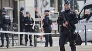 policia-belgica-atentados-reuters.jpg