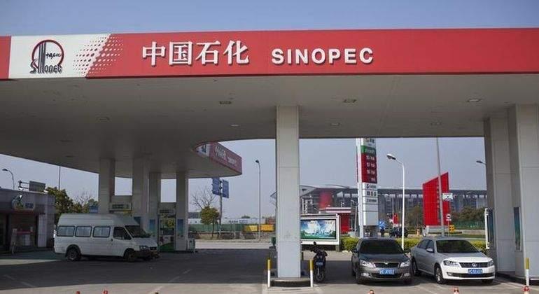 Sinopec-Reuters.jpg