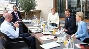 Michel-Macron-Merkel-VonDerLeyen.jpg