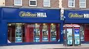 William-Hill.jpg