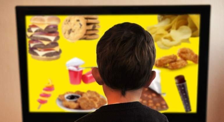 anuncios-ninos-comida-no-saludable-ep.jpg