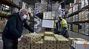 2-La-accion-Ningun-Hogar-sin-Alimentos-alcanza-los-dos-millones-de-euros-Fundacion-la-Caixa.JPG