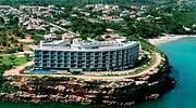 hoteles-top-verano.jpg