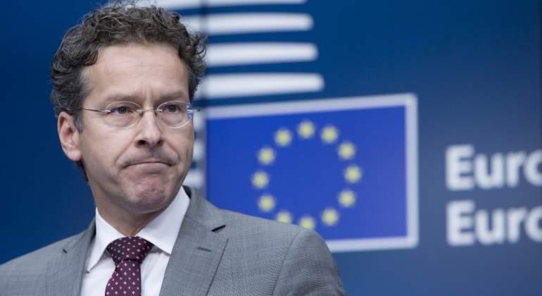 Dijsselbloem-jeroen-UE-reuters.jpg