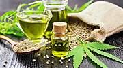 Aphria y Tilray crearán el mayor imperio de cannabis del mundo