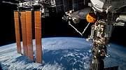 estacion-espacial-internacional-nasa-770x420.jpg