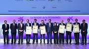 premios-noche-economia-2016-770.jpg
