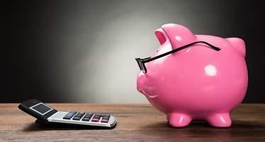 Finanzas personales: novedades en depósitos, hipotecas y cuentas