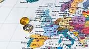 sistemas-europeos11111111111.jpg