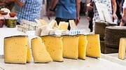 770x420-7-diferencias-queso-manchego.jpg