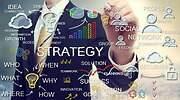 empresario-estrategia-empresa-pymes-dreamstime.jpg