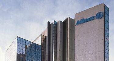 Los hospitales privados denuncian el acuerdo de DKV y Allianz en salud