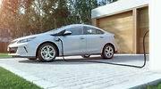 electrico-coche-garaje-istock.jpg