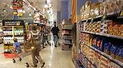 ¿Cuáles son los supermercados más baratos y más caros de toda España?