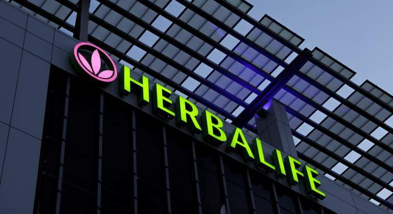 herbalife-edificio-reuters.jpg