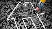 Las 15 claves para entender los cambios de la Ley Hipotecaria