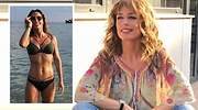 emma-garcia-bikini-otra770.jpg