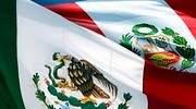 mexico-peru-CS.jpg