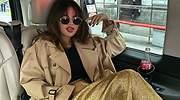 Selena-Gomez-ig-770.jpg