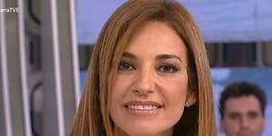 Mariló Montero abandona TVE: Necesito cazar sueños