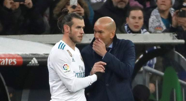 Bale-Zidane-Charla-cambio-2017-Fuenlabrada-EFE.jpg