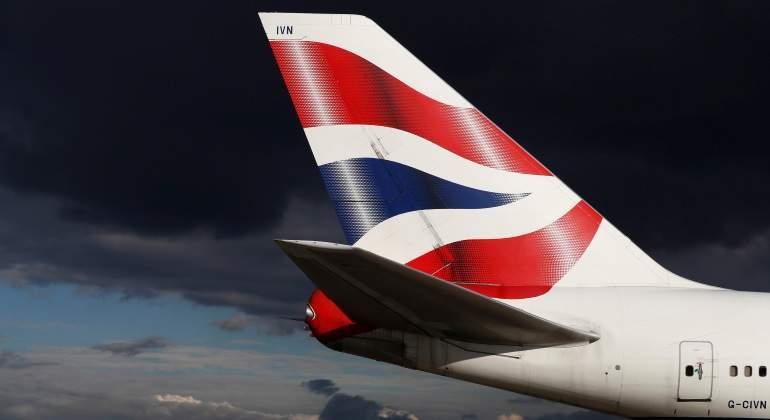 British-Airways-reuters-770.jpg