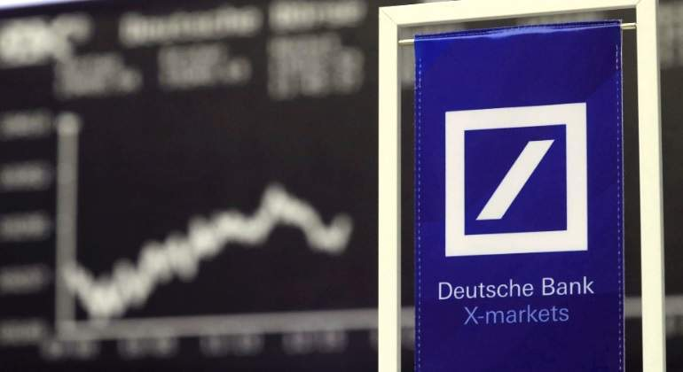 deutsche-bank-cartel-grafica-reuters.jpg